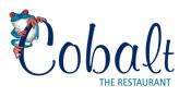 Cobalt100x100Logo