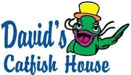 DavidsCatfishHouse