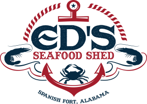 ED'S Seafood SHED-FF