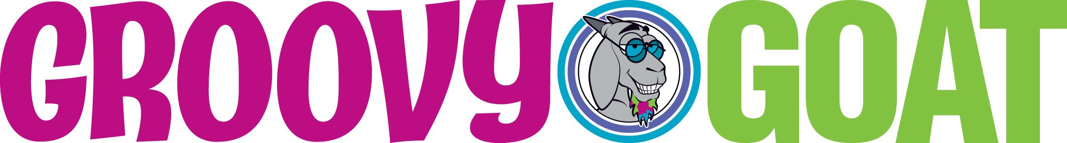 groovy_goat_logo_horizontal_vendor