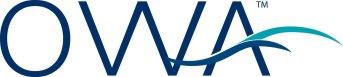 OWA_logo