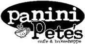 panini-petes-cafe--bakeshoppe-77436617