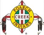 poarch-creek-logo