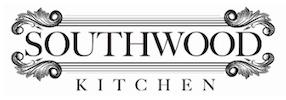 southwood-kitchen logo
