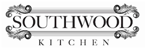 southwood-kitchen logo