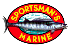 SportsmanLogo_color_1-22-2013