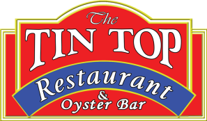 Tin Top