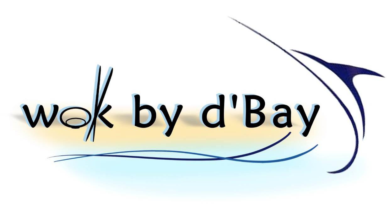WokbytheBay logo.png