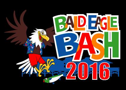 2016-logo-final