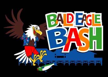 2016-logo-final-no-date