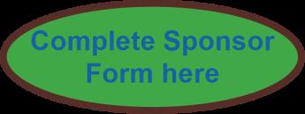 Sponsor form button